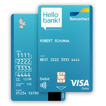Visa_Debit_350x350